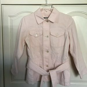 Lauren Ralph Lauren Jacket PS